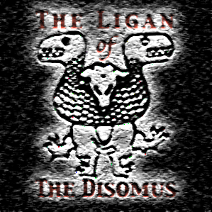 LiganStone