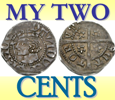 mytwocents