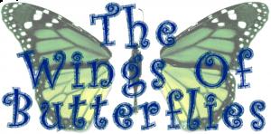 TheWingsOfButterflies