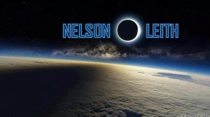 NELSON-LEITH-eclipse