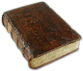 old_book