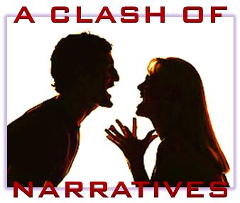 ClashOfNarratives