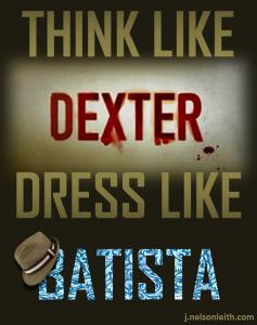 DEXTER-BATISTA