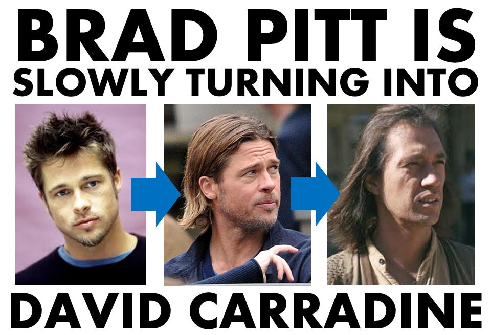 Pitt-Carradine