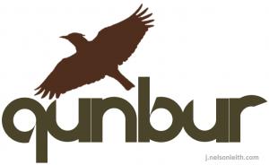 QUNBUR-Latin