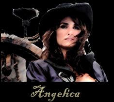 POTC_Angelica
