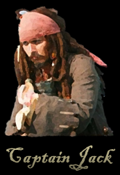 POTC_CaptainJack