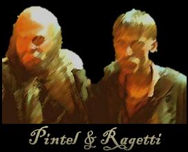POTC_PintelRagetti