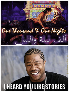 Xzibit-1001Nights