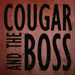Cougar-and-the-Boss