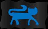 POTC-CatsTail