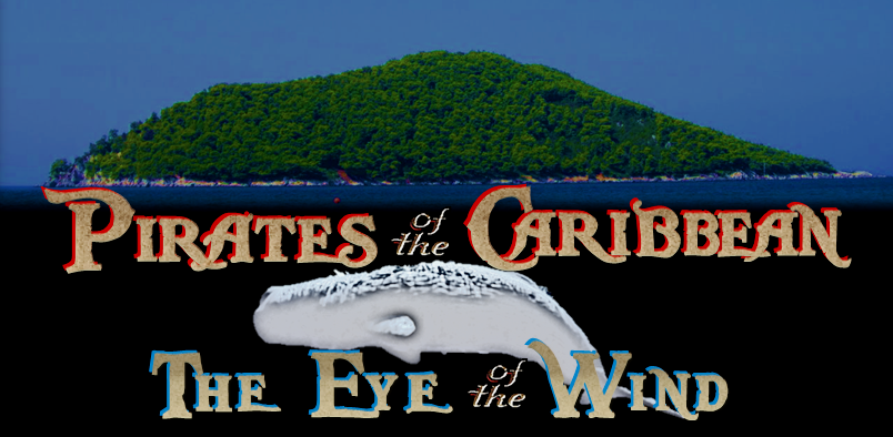 POTC-The-Eye-of-the-Wind