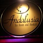 AndalusiaHookah