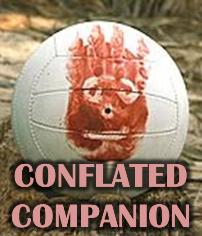 ConflatedCompanion-Wilson