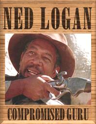 NedLogan-Guru