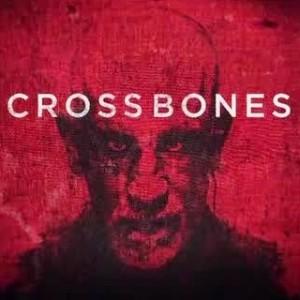 Crossbones-Malkovich