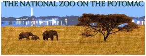 NationalZoo-Logo