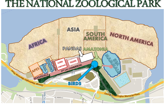 NationalZoo-Potomac