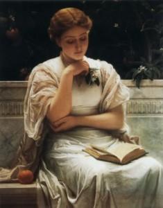 Reading-Perugini