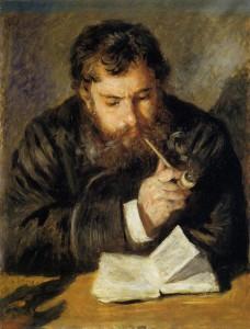 Reading-Renoir