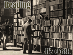 Reading-Its-Classic-22