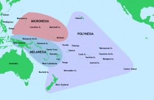 pacific-cultures