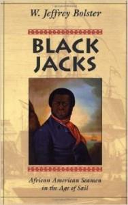 2014books-BlackJacks