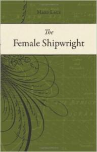 2014books-FemaleShipwright