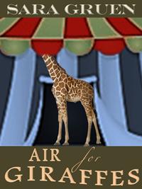 Gruen-Air