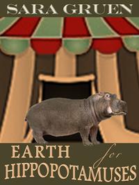 Gruen-Earth