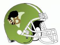 NFL-Appalachian-Blazers
