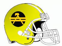 NFL-ElPaso-Thunderbirds
