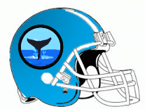 NFL-Pacific-Wayfarers
