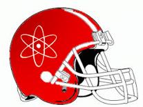 NFL-Vegas-Atomics