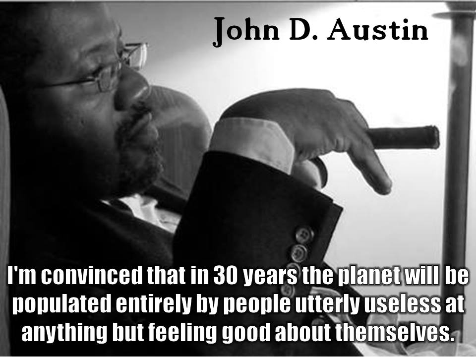John-Austin-30-Years
