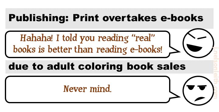 ColoringBooks