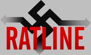 ElevatorPitch-RATLINE