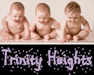 Elevator-TrinityHeights