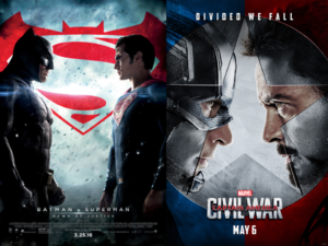 Duality-SupermanBatman-CaptainAmericaIronman