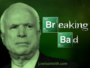 JohnMcCain-BreakingBad