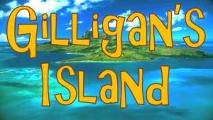 ElevatorPitch-GilligansIsland2