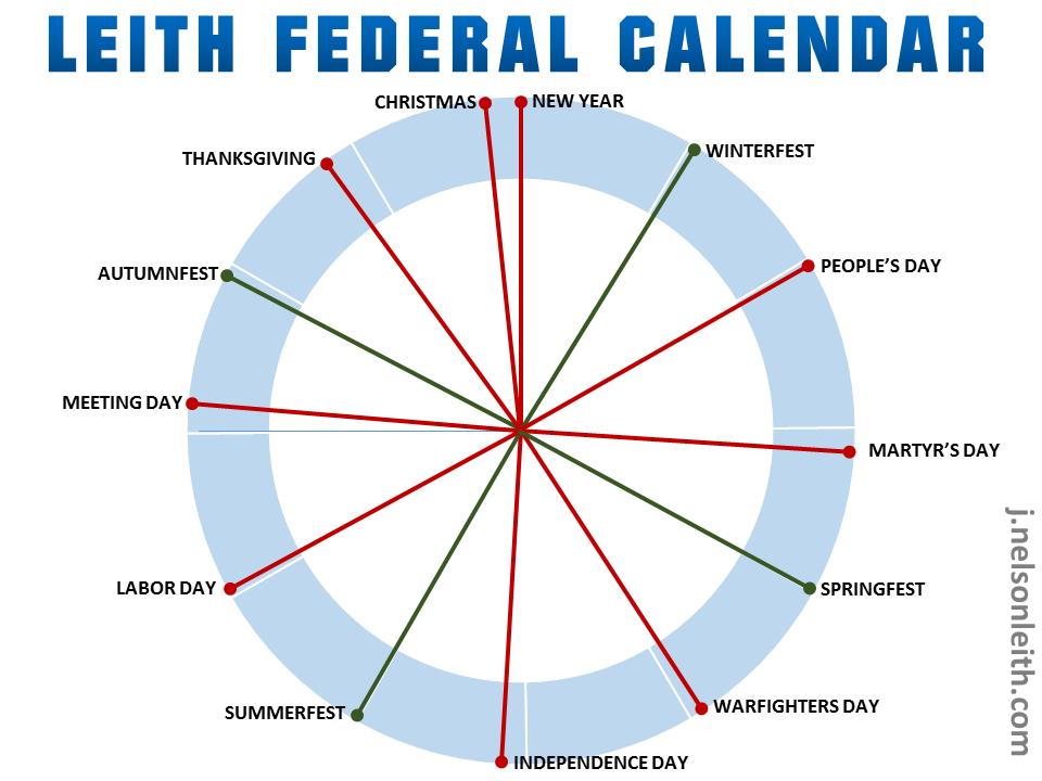 FederalCalendar-Leith